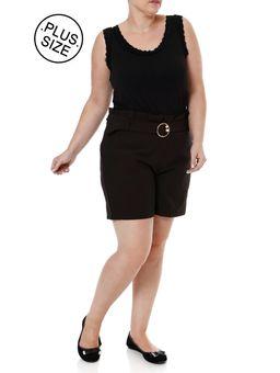 Z-\Ecommerce\ECOMM\FINALIZADAS\Feminino\116328-blusa-contemporanea-maria-mullher-preto