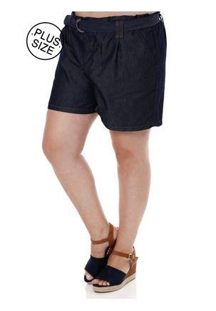 Z-\Ecommerce\ECOMM\FINALIZADAS\Feminino\115075-short-cambos-azul