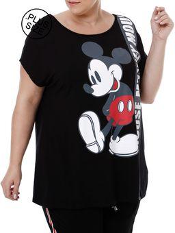 Z-\Ecommerce\ECOMM\FINALIZADAS\Feminino\116187-camiseta-plus-size-disney-preto