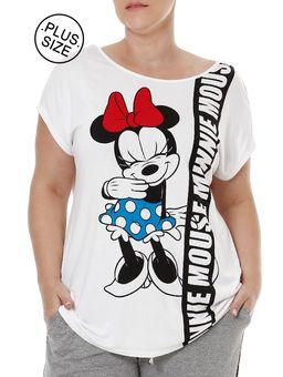 Z-\Ecommerce\ECOMM\FINALIZADAS\Feminino\116187-camiseta-plus-size-disney-branco