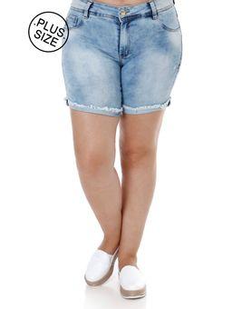 Z-\Ecommerce\ECOMM\FINALIZADAS\Feminino\115136-short-jeans-plus-size-amuage-azul