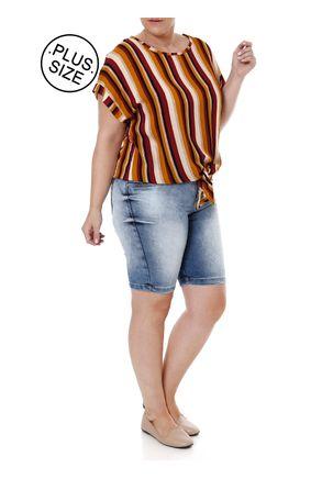 Z-\Ecommerce\ECOMM\FINALIZADAS\Feminino\115134-bermuda-jeans-plus-size-amuage-azul