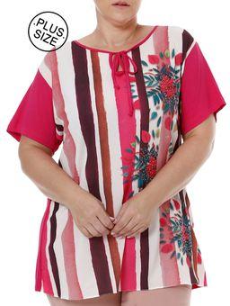 Z-\Ecommerce\ECOMM\FINALIZADAS\Feminino\115082-blusa-plano-plus-7-ganghts-rosa