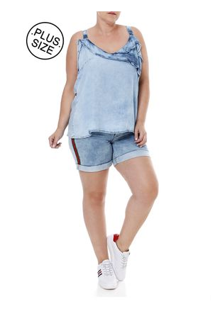 Z-\Ecommerce\ECOMM\FINALIZADAS\Feminino\115078-short-jeans-cambos-azul