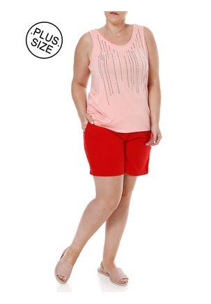 Z-\Ecommerce\ECOMM\FINALIZADAS\Feminino\115009-blusa-contemporanea-autentique-rosa