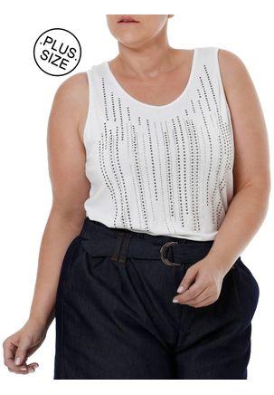 Z-\Ecommerce\ECOMM\FINALIZADAS\Feminino\115009-blusa-contemporanea-autentique-branco