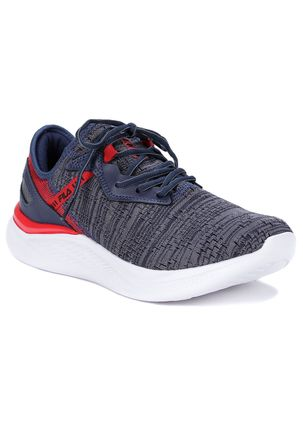 Z-\Ecommerce\ECOMM-360°\Masculino\117576-tenis-esportivo-fila-marinho-vermelho