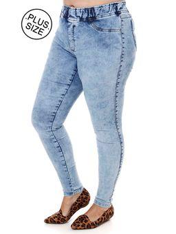 Z-\Ecommerce\ECOMM\FINALIZADAS\Feminino\114197-calca-cambos-azul