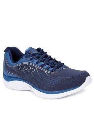Z-\Ecommerce\ECOMM-360°\Masculino\116635-tenis-esportivo-adulto-olimpikus-attract-marinho-azul