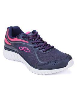 Z-\Ecommerce\ECOMM-360°\Feminino\116648-tenis-esportivp-adulto-olympikus-exact-marinho-pink