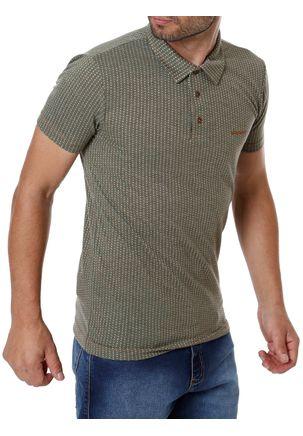 Z-\Ecommerce\ECOMM\FINALIZADAS\Masculino\114848-camisa-polo-adulto-haskler-verde