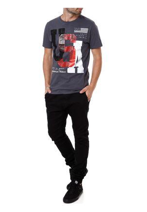 Z-\Ecommerce\ECOMM\FINALIZADAS\Masculino\114857-camiseta-adulto-mc-vision-cinza