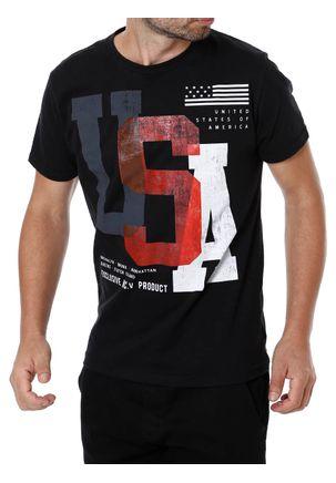 Z-\Ecommerce\ECOMM\FINALIZADAS\Masculino\114867-camiseta-adulto-mc-vision-preto