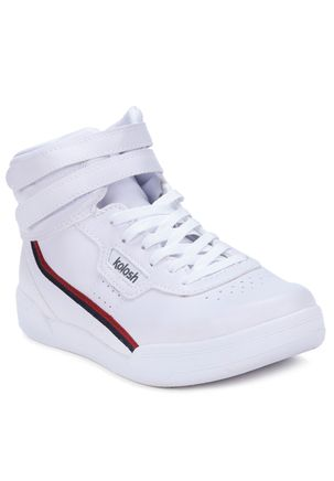 Z-\Ecommerce\ECOMM-360°\Feminino\117055-tenis-cano-alto-kolosh-branco-vermelhomarinho
