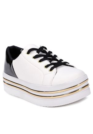 Z-\Ecommerce\ECOMM-360°\Feminino\118489-casual-autentique-branco-preto