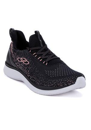Z-\Ecommerce\ECOMM-360°\Feminino\109553-tenis-esportivo-olympikus-preto-calendula