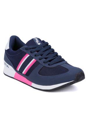 Z-\Ecommerce\ECOMM-360°\Feminino\117556-tenis-esportivo-adulto-fila-marinho-branco-rosa-fluor