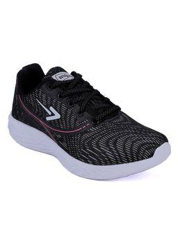 Z-\Ecommerce\ECOMM-360°\Feminino\118579-tenis-esportivo-box-200-preto-pink