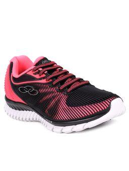 Z-\Ecommerce\ECOMM-360°\infantil\Menina\116656-tenis-olympikus-preto-rosa-choque