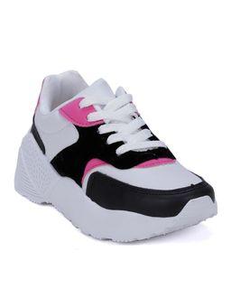 Z-\Ecommerce\ECOMM-360°\infantil\Menina\119612-tenis-fiocco-branco-pink