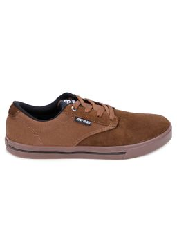 Z-\Ecommerce\ECOMM-360°\Masculino\104738-tenis-casual-adulto-mormaii-king-bourbon-gum
