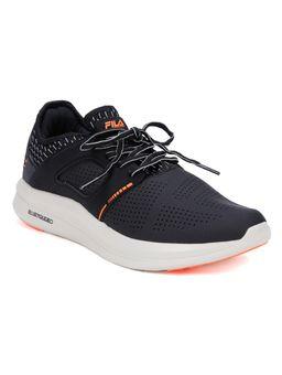 Tenis-Esportivo-Masculino-Fila-Fit-Tech-Preto-laranja