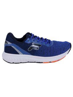 Tenis-Esportivo-Masculino-Fila-Volt-Azul-laranja
