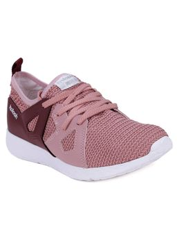 Tenis-Esportivo-Feminino-Kolosh-Rose-34
