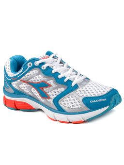 Tenis-Esportivo-Feminino-Diadora-New-Stratus-Azul-branco-34