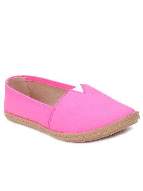 Slipper-Feminino-Moleca-Pink-Neon-34