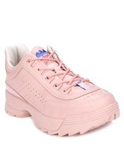 Tenis-Casual-Feminino-Dakota-Rose-34