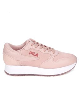 Tenis-Casual-Feminino-Fila-Wedge-Rosa-Claro-34