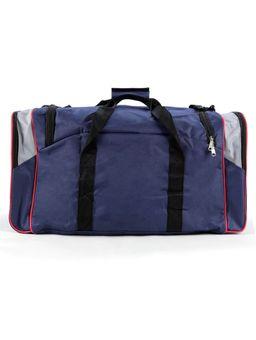 Bolsa-de-Viagem-Azul-Marinho