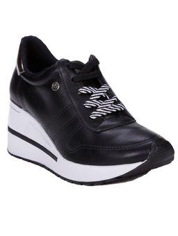 4b6a1daa3 Calçados Femininos: Sandálias, Botas e Sapatos | Lojas Pompéia