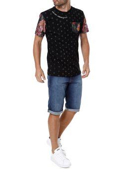 Bermuda-Jeans-Masculina-Bivik-Azul-36
