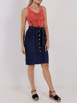 Z-\Ecommerce\ECOMM\FINALIZADAS\Feminino\116791-saia-jeans-cambos-azul