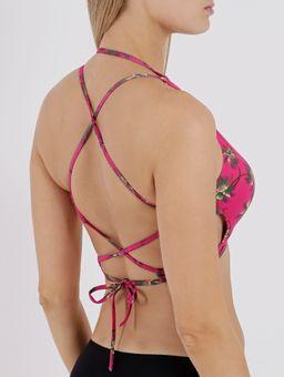 Z-\Ecommerce\ECOMM\FINALIZADAS\Feminino\116216-biquini-top-adulto-lrosa-pink