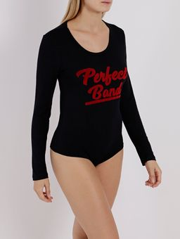 Body-Feminino-Autentique-Preto-P