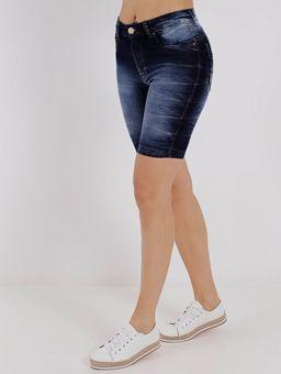 Bermuda-Jeans-Feminina-Bivik-Azul-36