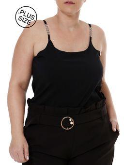 Blusa-Regata-Plus-Size-Feminina-Preto-46