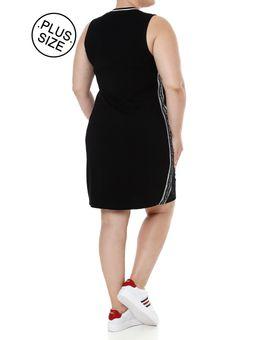 Vestido-Plus-Size-Feminino-Autentique-Preto-G2