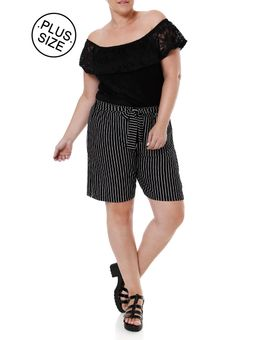 Body-Plus-Size-Feminino-Autentique-Preto-G2