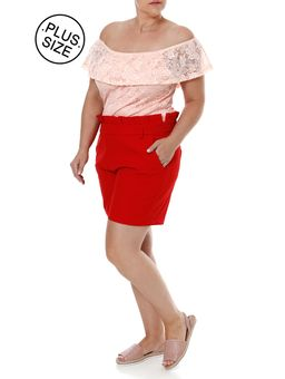 Body-Plus-Size-Feminino-Autentique-Rosa-G2