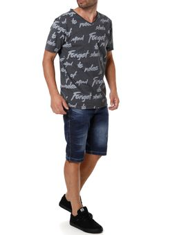 Bermuda-Jeans-Masculina-Bivik-Azul-38