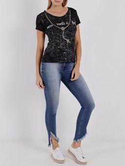Calca-Jeans-Feminina-Amuage-Azul