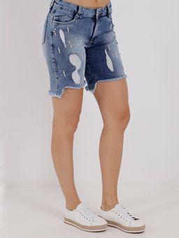 Bermuda-Jeans-Feminina-Mokkai-Azul