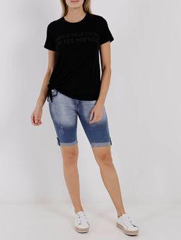 -Bermuda-Jeans-Feminina-Azul-36