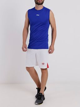 Calcao-de-Futebol-Masculino-Umbro-TWR-Jingo-Branco-vermelho