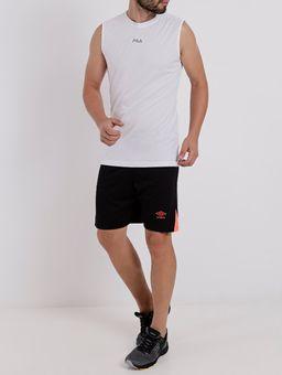 Calcao-de-Futebol-Masculino-Umbro-TWR-Jingo-Preto-coral
