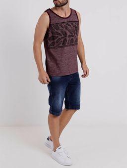 Camiseta-Regata-Masculina-Vels-Bordo-P